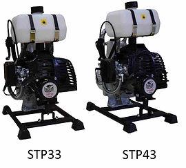 STP33, STP43.jpg