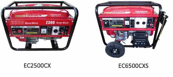 EC2500CX, EC6500CXS.jpg