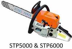 STP5000 & STP6000.jpg