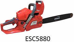 ESC5880.jpg