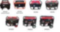 MK1600, MK1800, MK2800, MK3880E, MK6800E