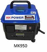 MK950.jpg