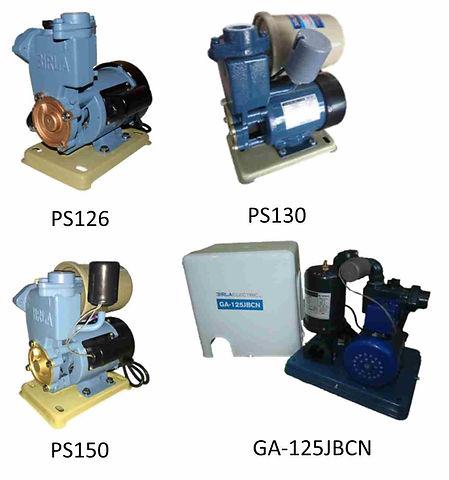 PS126, PS130, PS150, GA-125JBCN.jpg