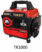 TK1000.jpg