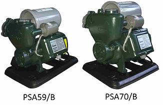 PSA59B, PSA70B.jpg