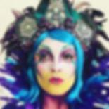 Stephanie Ware_Scarlett Entertainment_Beauty & The Beast