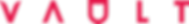 VAULT Logo Pink.png