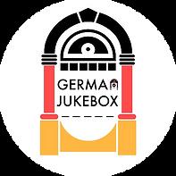 German Jukebox logo.png