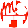 msft logo.png