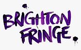 361-3613403_brighton-fringe-png-brighton
