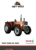 TAFE 5900 DI 4WD.jpg
