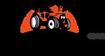 Agri Vista_logo_SSmall.png