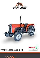 TAFE 45 DI 2WD.jpg