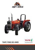 TAFE 7502 DI 4WD.jpg