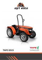 TAFE 6515.jpg