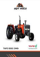 TAFE 8502 2WD.jpg