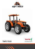 TAFE 7515.jpg