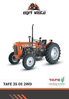 TAFE 35 DI 2WD.jpg