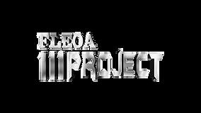 logo_transparency_dcbalsamo.png