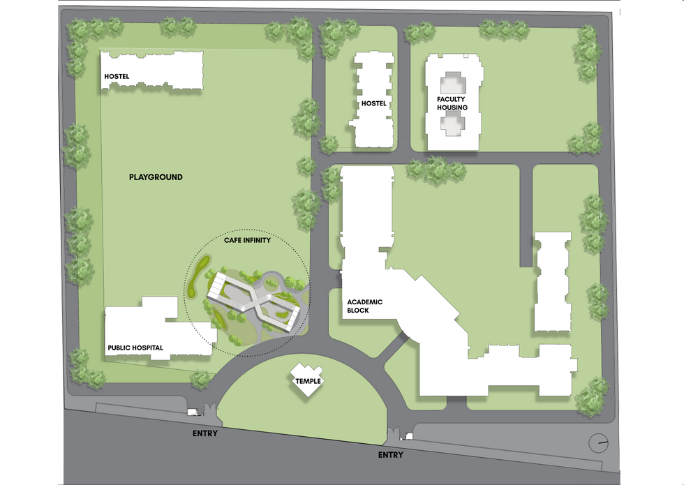 fiNAL SITE PLAN (TREE SHADED) GREEN.png