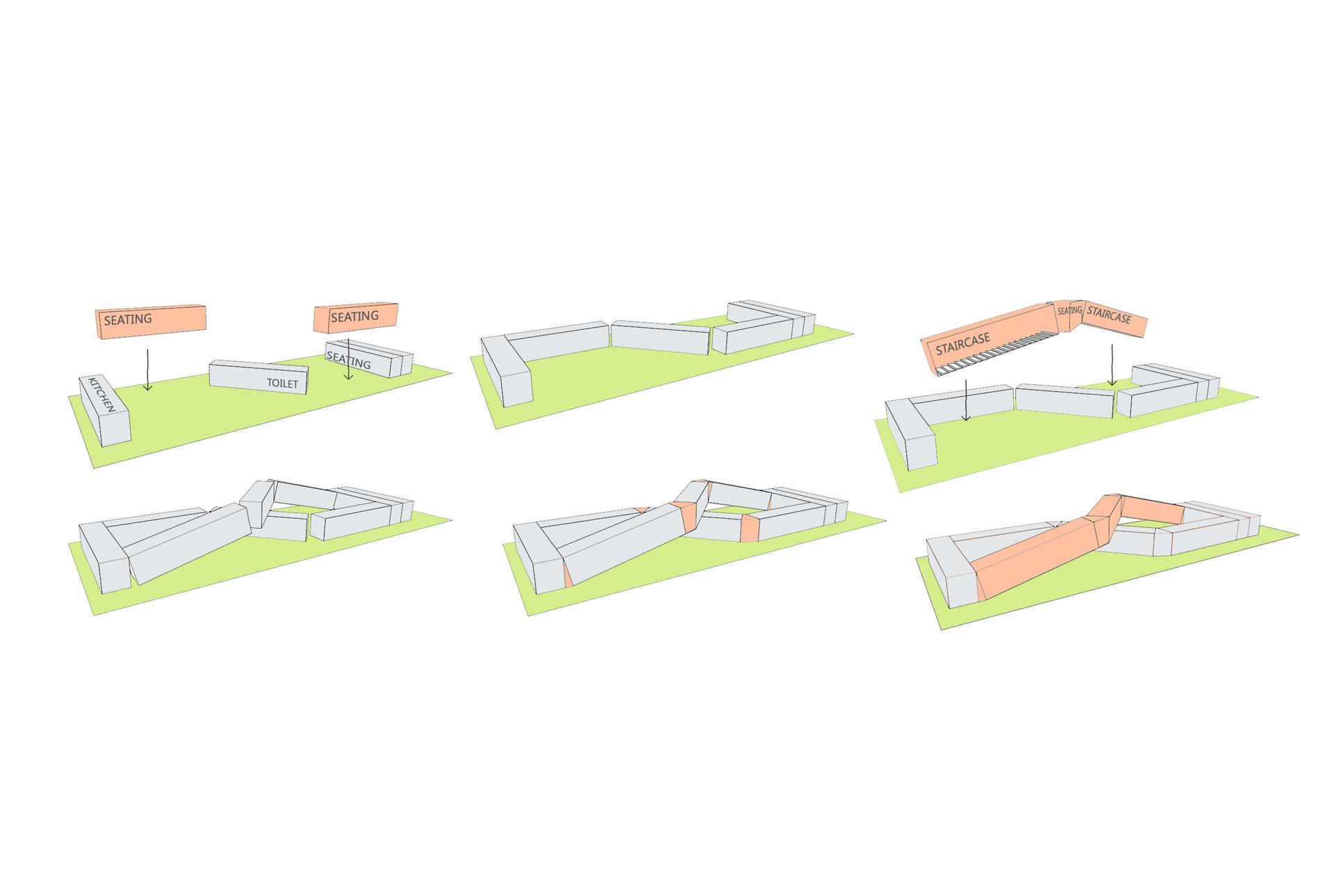 Form Concept.jpg