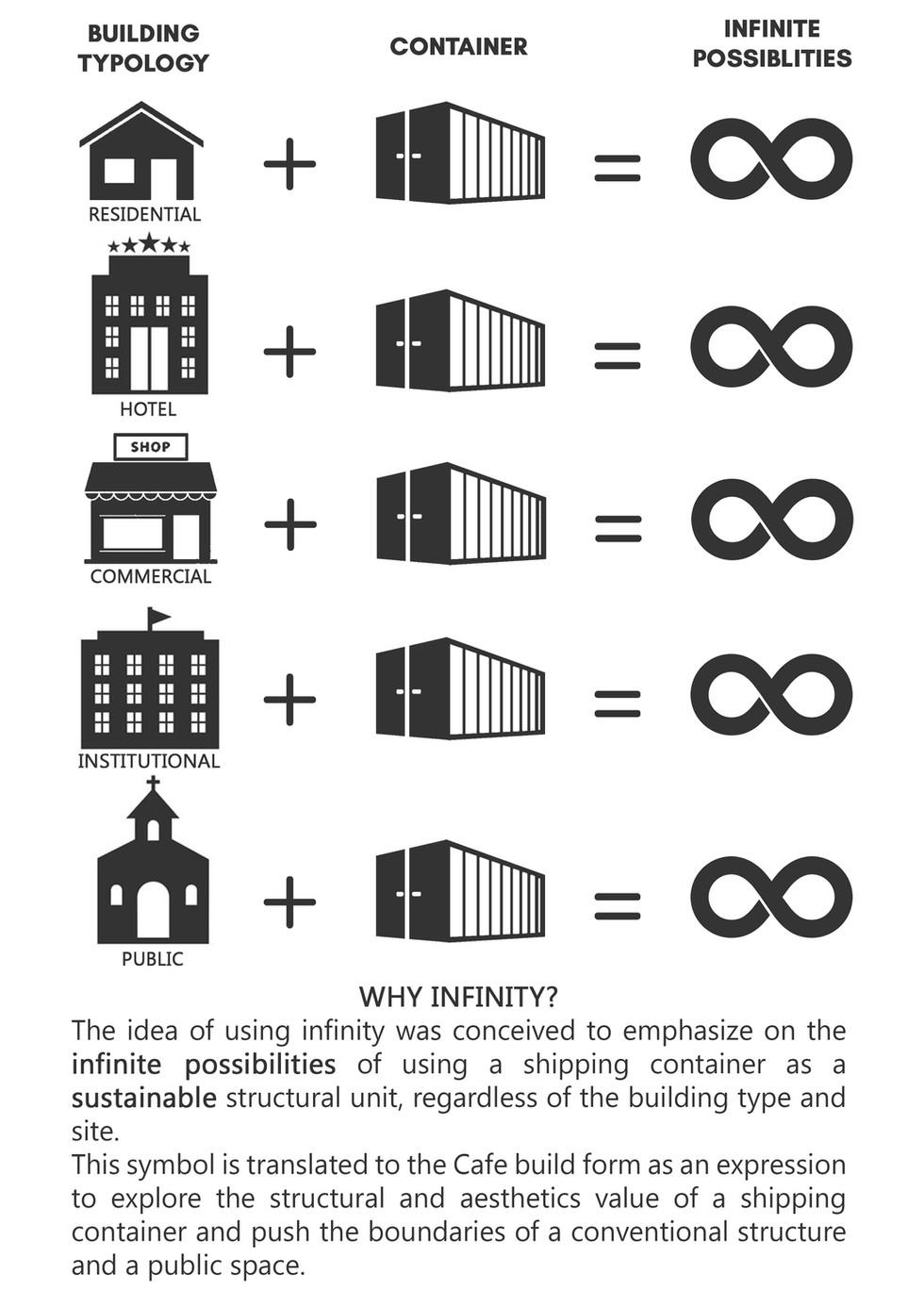 Infinity concept.jpg