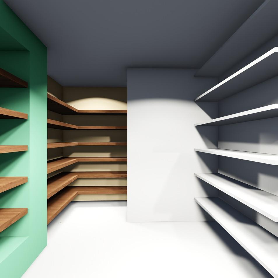 1st floor interior option -2.jpg