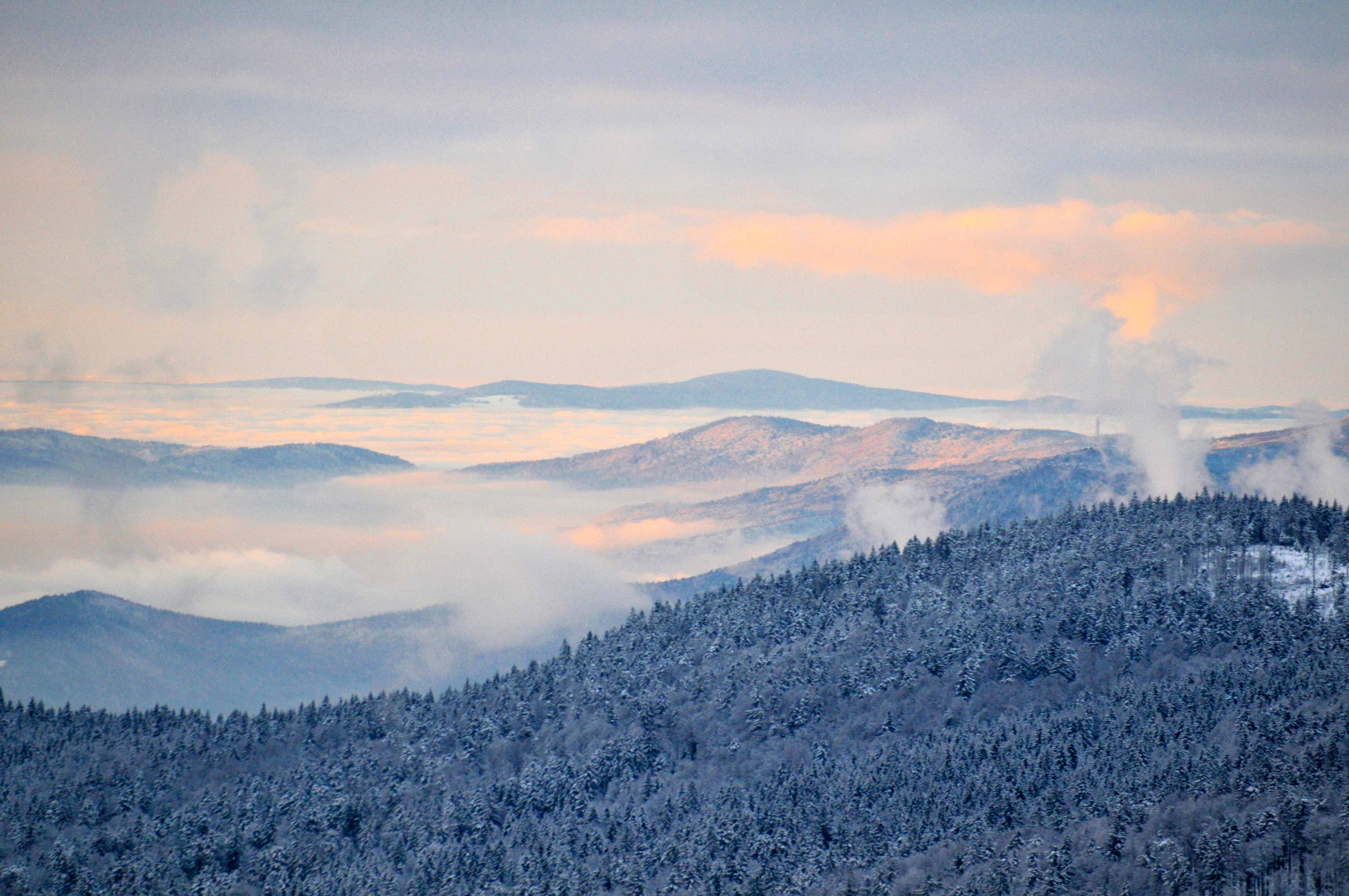 Heugstatt-Winter-Foto-Jilek-(1)