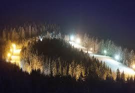 Flutlicht1