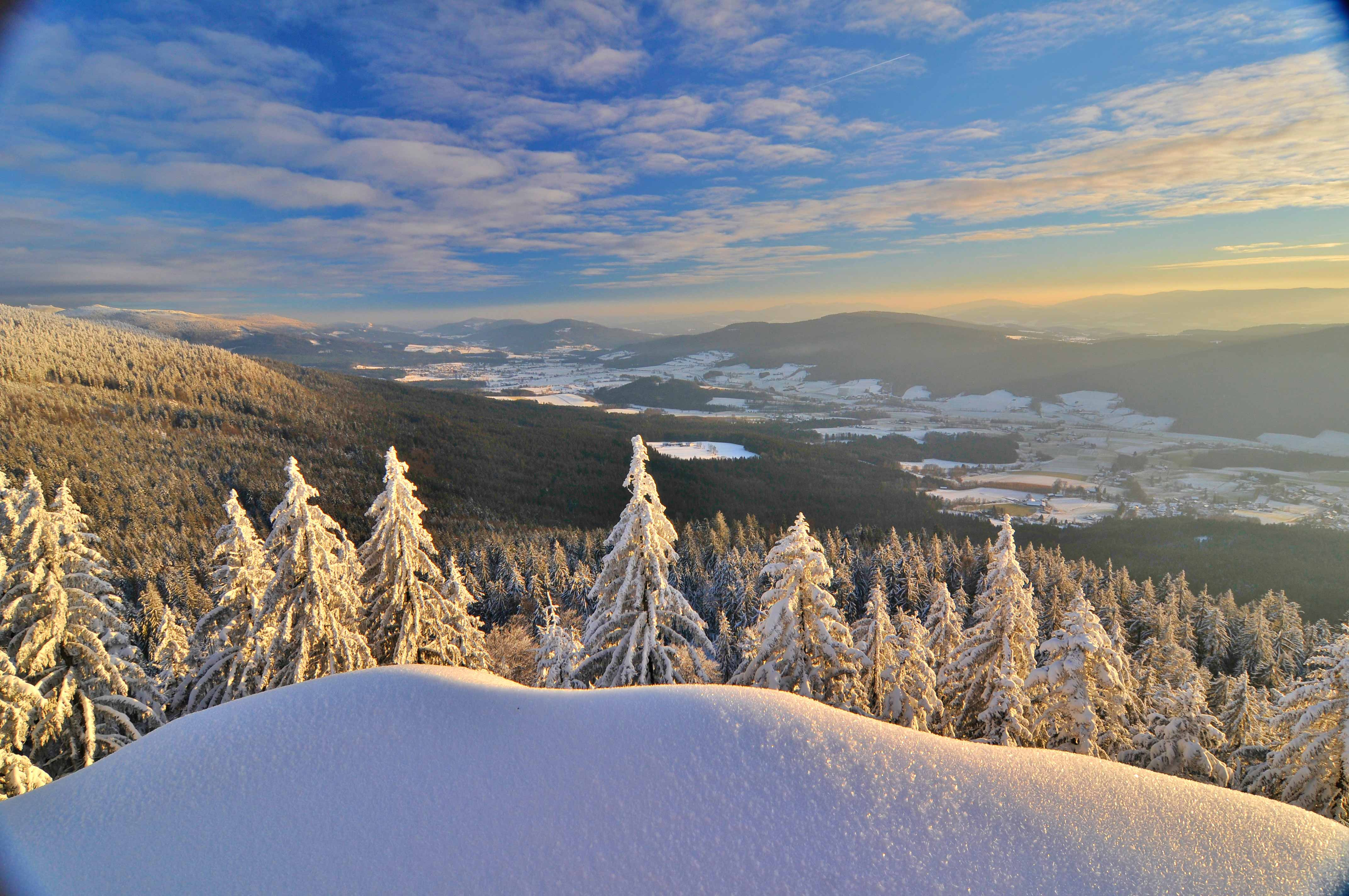 Kaitersberg-Winter-Foto-Jilek-(1)