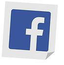 social-media-1020841_1280.png