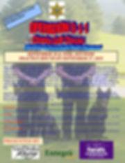2019 Player Flyer.jpg