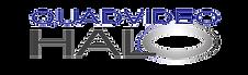 QVH Logo2.png