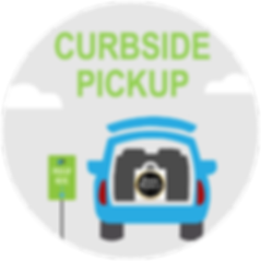 Curbside%20Pick-up%20Image_edited.png