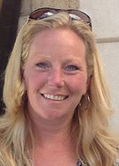Meg Mulhern Worcester Softball