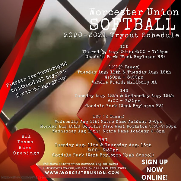 2020-2021 WU Softball Tryout Flyer.jpg