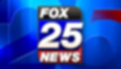 fox 25 news.jpg