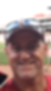 Steve Headshot.PNG