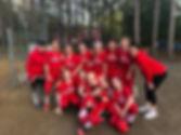 12U team photo with coaches.jpg