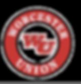 WUA circle logo png.png