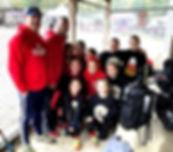 10U team 2018_edited.jpg