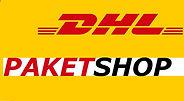 dhl_logo-etiketten.jpg