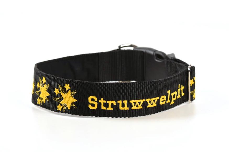 Struwwelpit