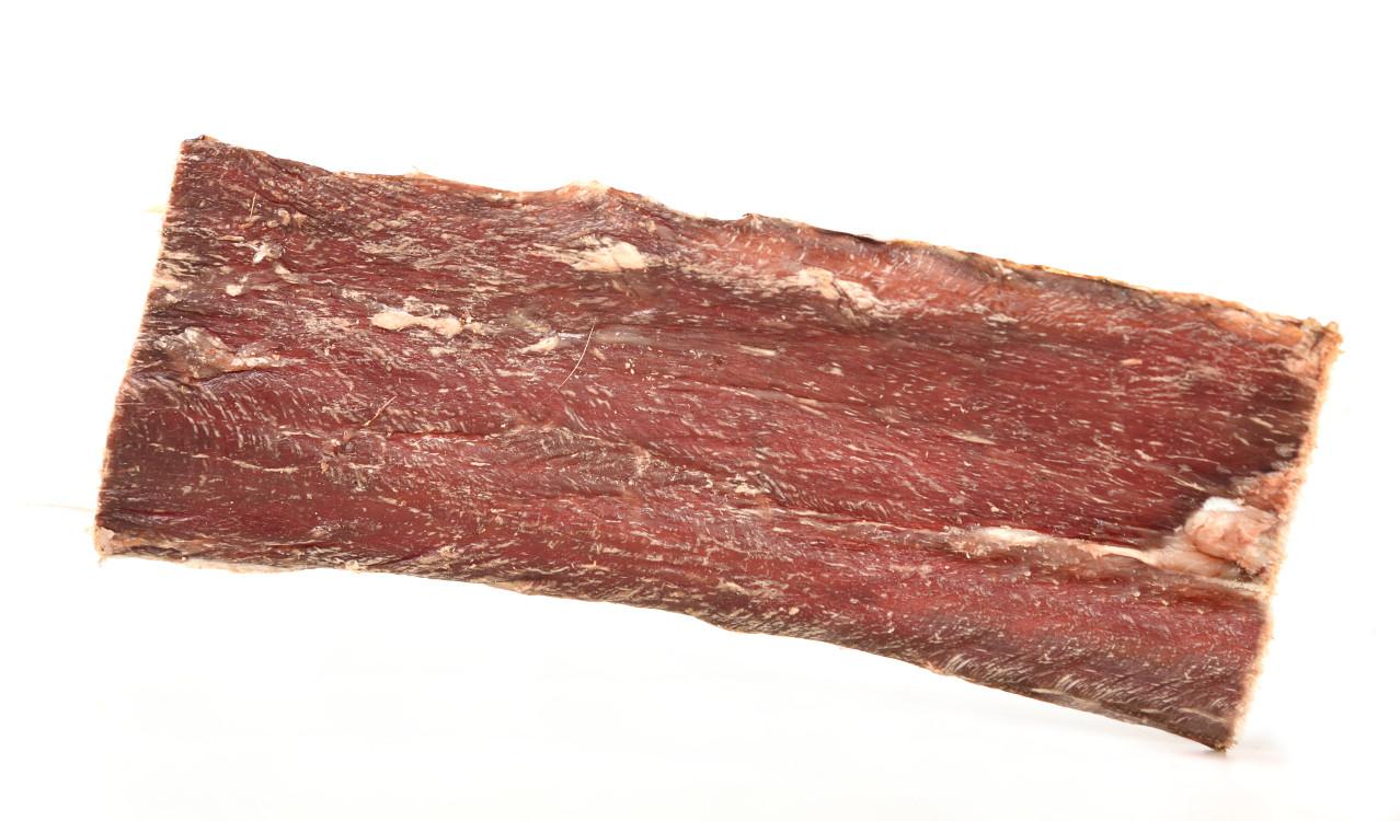 Rinder Schlundfleisch
