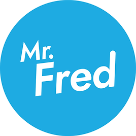 Mr.Fred-Logo.png
