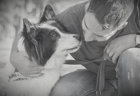 Man with his Dog_edited.jpg