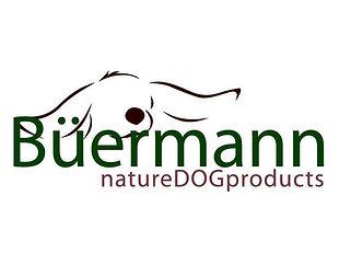 Logo Buermann.JPG