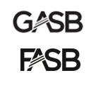 GASB FASB.PNG