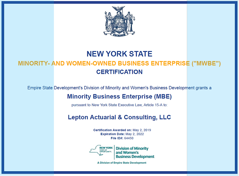 NYS Cert tinted.png