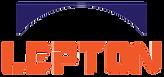 cropped-lepton-logo.png